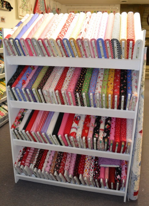 11 best images about fabric sales on Pinterest | Fabric shop ... : fabric shack quilt shop - Adamdwight.com