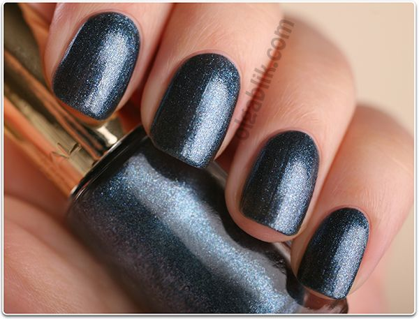 L'Oreal Paris Color Riche 844 RocknRoll Denim