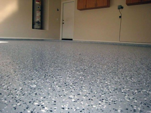 Here S What Industry Insiders Say About Rustoleum Garage Floor