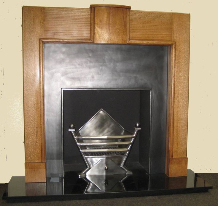 http://www.britainsheritage.co.uk/images/restoration/antique-fireplace-restoration-after-5.jpg