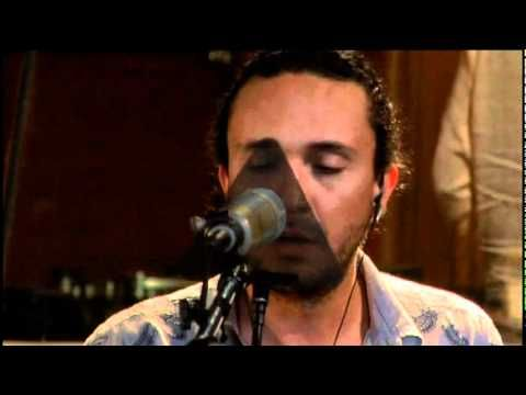 Andrés Cepeda - Fui el que mas te quiso. (Vivo en Directo) - YouTube