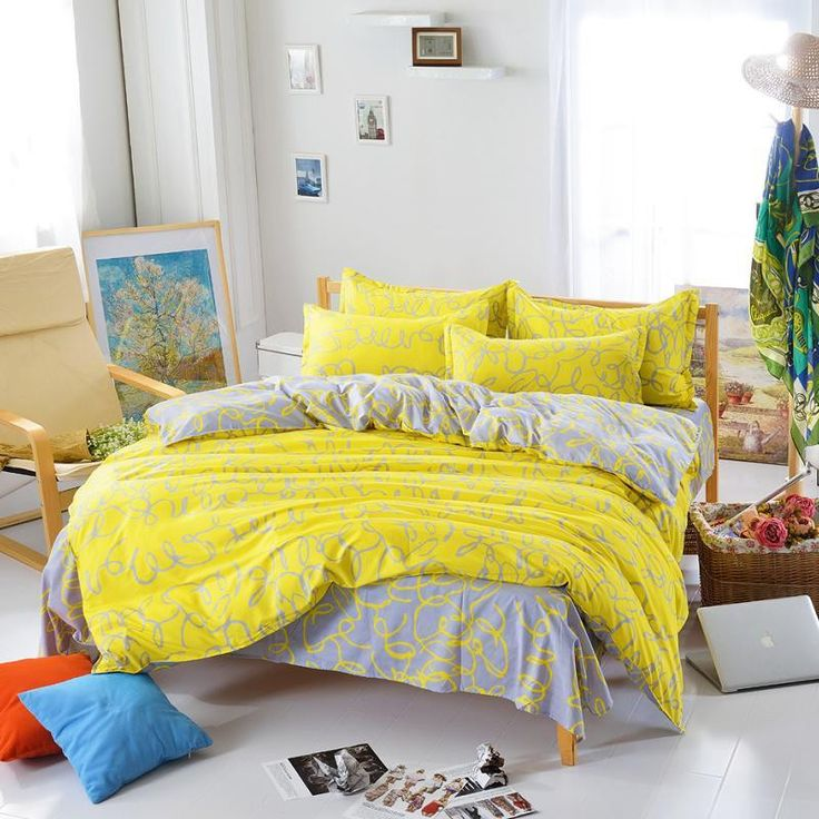 17 best ideas about queen size bed sets on pinterest
