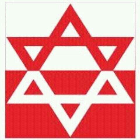 Poland nowe logo