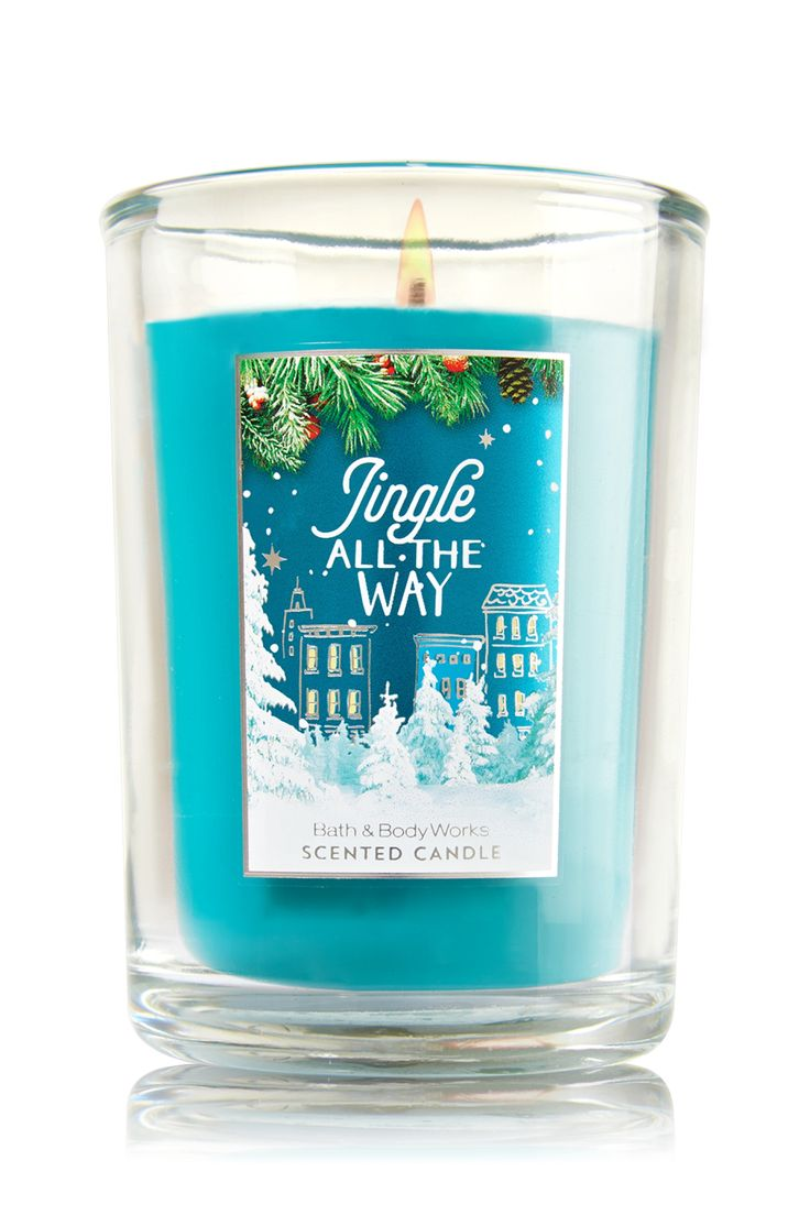 The 88 best images about Bath and bodyworks on Pinterest | Bath ...