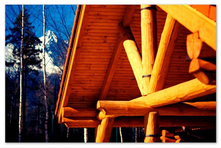 Beautiful mountain impressions #HighTatras #Slovakia #KontaktWellnessHotel