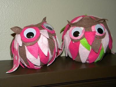 103 best papier mach images on pinterest paper art for Diy paper mache owl
