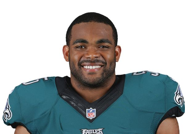 Get the latest news, stats, videos, highlights and more about Philadelphia Eagles defensive end Brandon Graham on ESPN.com.