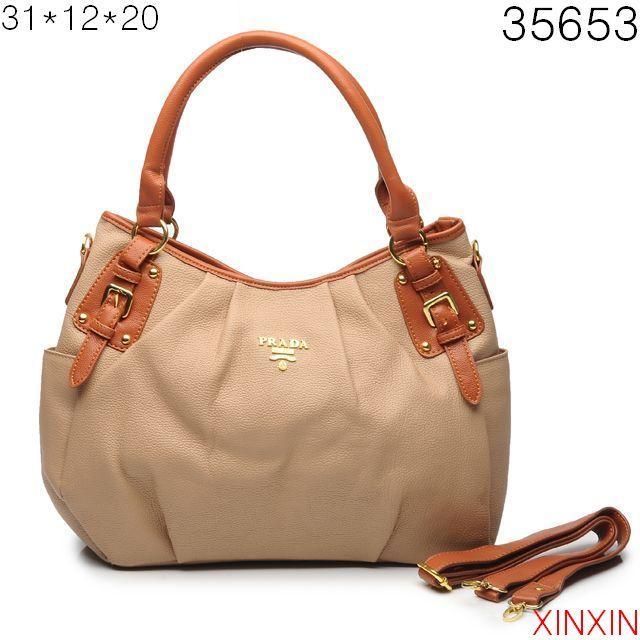 The 25  best Designer handbags for cheap ideas on Pinterest ...