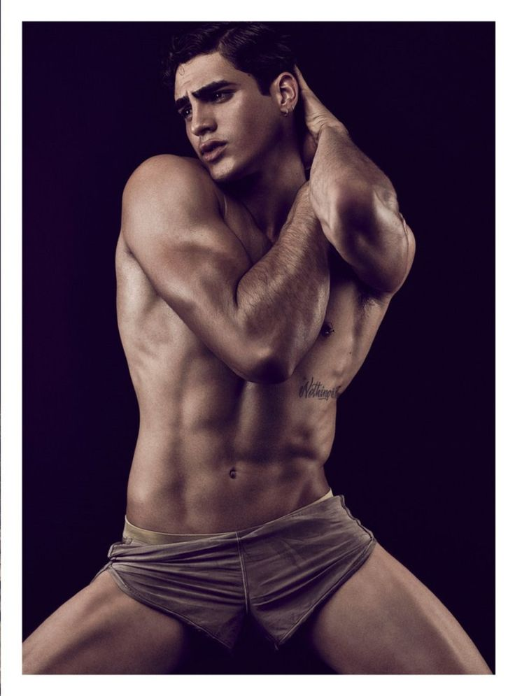 FTAPE Jhonattan Burjack by Daniel Jaems. Fall 2016, www.imageamplified.com, Image Amplified (4)