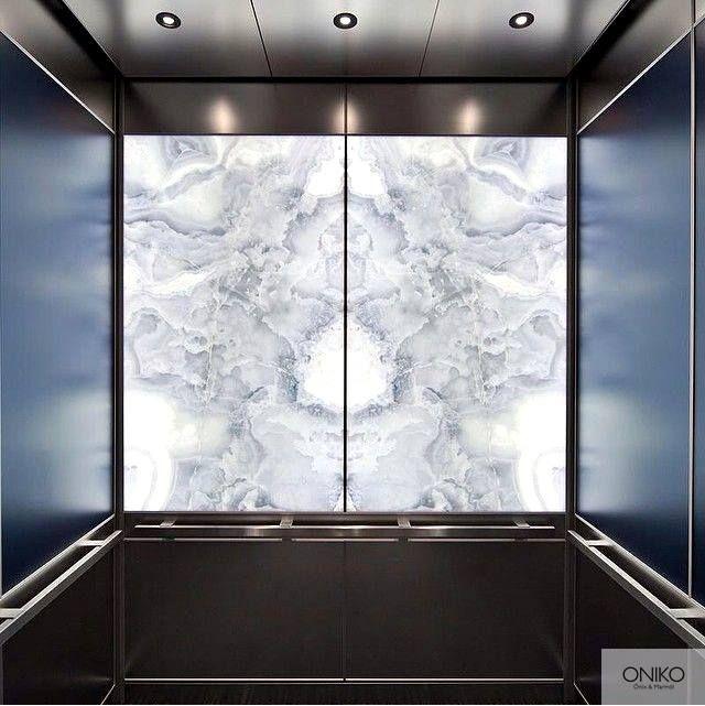 26 Best Elevator Designs Images On Pinterest Elevator