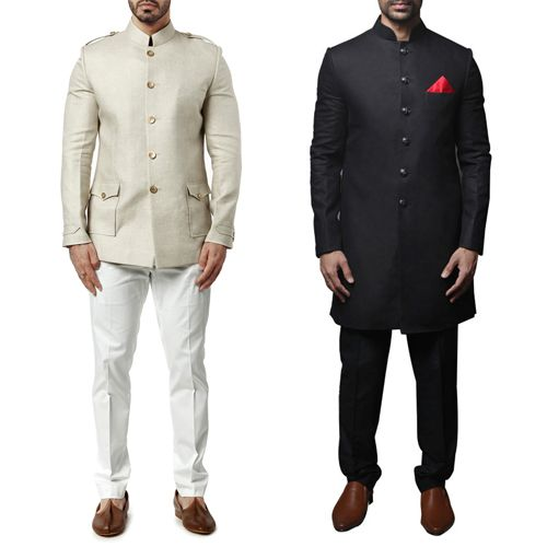 Guide to Selecting Outfits for Indian Weddings | Indian Wedding Outfit Suggestions #indianattire #indianweddingoutfit
