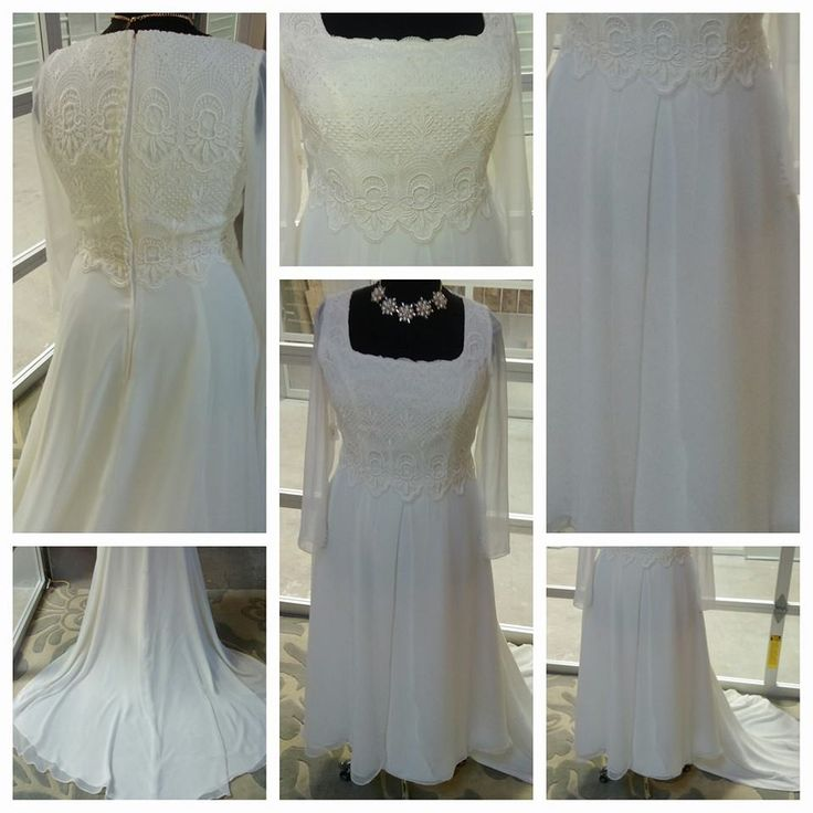 155 best Consignment wedding dresses images on Pinterest ...