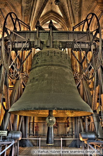 Swinging Church Bells : Best images about bells for all reasons