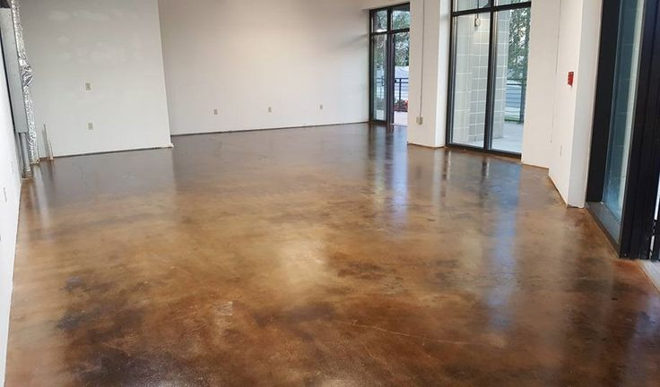 25 Best Ideas About Water Based Concrete Stain On