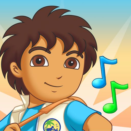 25 best sheets images on pinterest duvet cover sets for Go diego go bedding