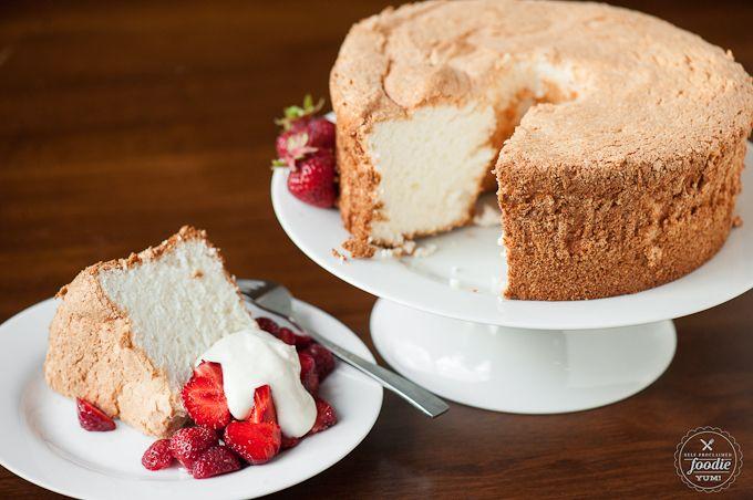Cake  air Cake Angel jordan     Cakes and price Food Angel Food app Food guide Angel Recipe