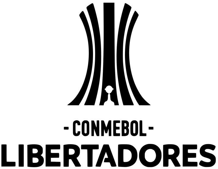 Copa Libertadores da América – Wikipédia, a enciclopédia livre