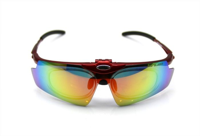 Men Women UV400 Cycling Glasses Outdoor Sport Mountain Bike MTB Bicycle Glasses Motorcycle Sunglasses Eyewear
