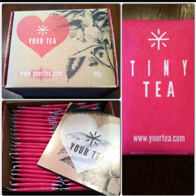 I was going to put this in my Bootea review but it got too long so I'm making another review this time it's about Tiny Tea!! I tried Tiny Tea last year which was a big craze at the time, like Bootea is now! I bought it online on yourtea.com and it was €37...I think I got the 14 day teatox and it was amazing! You drink 3 a day, half an hour before each meal. It didn't have a laxative effect like most people think it does! It helps with bloating SO much!!! I was eating so healthy at the time…