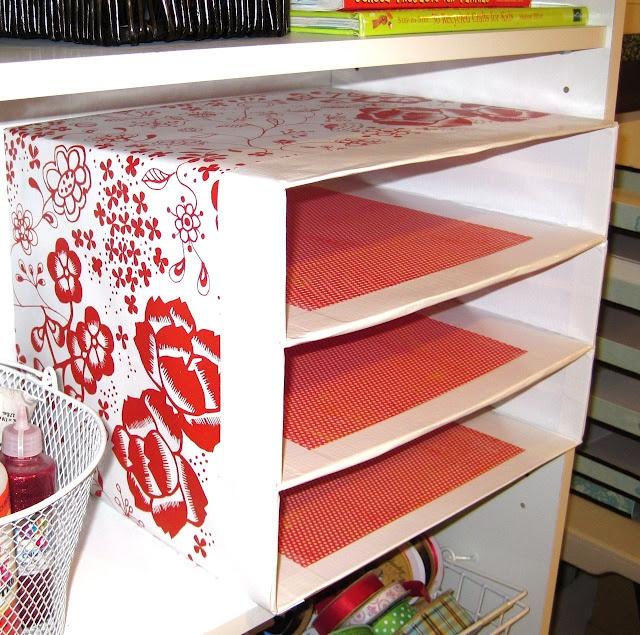 Best 25 Cereal Box Storage Ideas On Pinterest Organizer Desk Organization Diy And Paper
