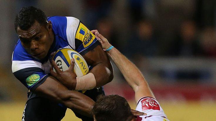 England Saxons call up Semesa Rokoduguni - http://rugbycollege.co.uk/england-rugby/england-saxons-call-up-semesa-rokoduguni/