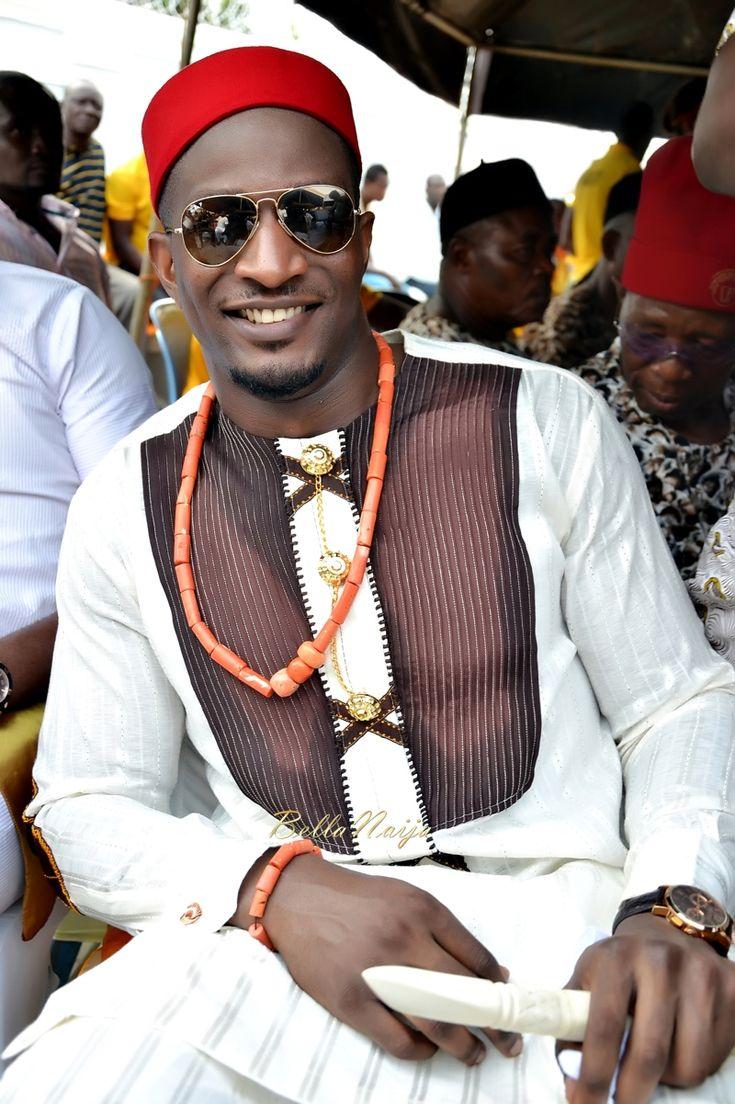 igbo nigerian men - photo #39