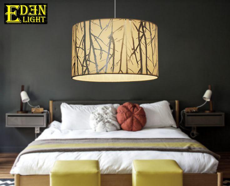 Birch (628WH)-EDEN LIGHT