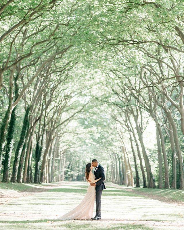 """""""Kate Holstein e suas fotos maravilhosas  #fotografiadecasamento #Wedding #weddingphotography #bride #inspiraçãodecasamento #inspiration #weddingideas"""""""
