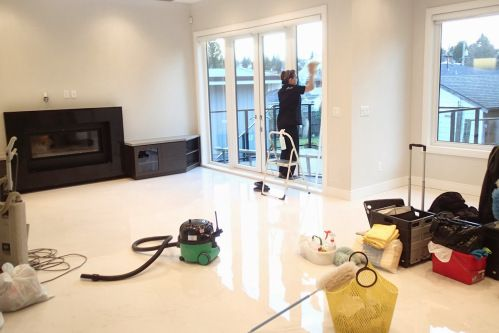 Complete Package of #Janitorial & #construction #Cleaning #Services in #Toronto. Ask for FREE quote now. Hire now, https://goo.gl/35TAkR
