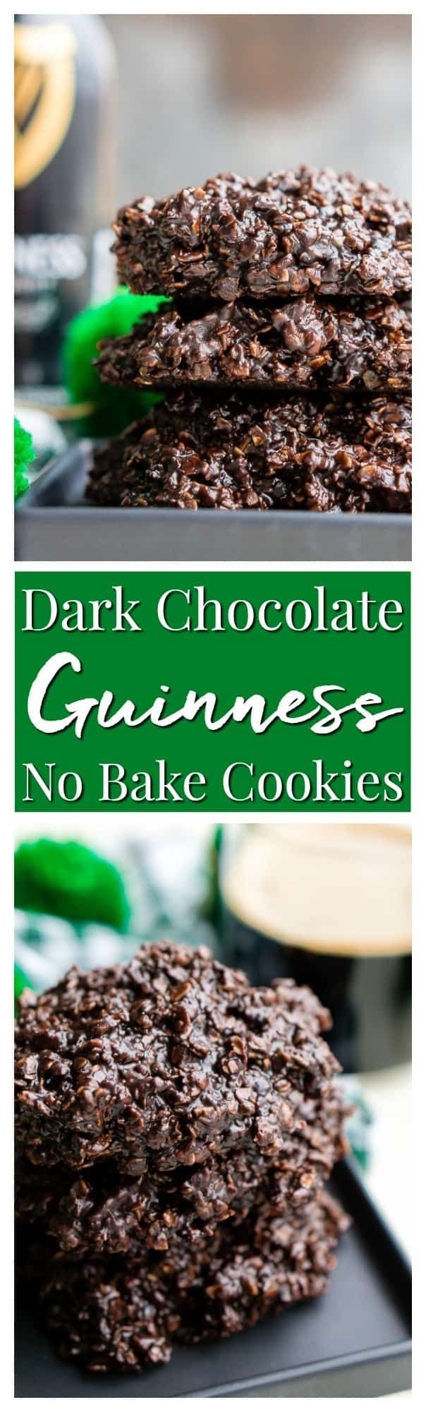 ... on Pinterest | Mint chocolate, Mint brownies and Baileys irish cream