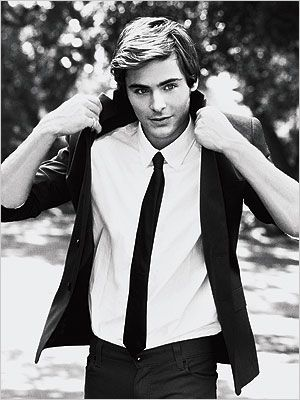 Zac Efron...Attraction Men, Photography Male Celebrities, Boys, Zacefron, Zac Efron, Zach Efron, Grooms Photos, Beautiful People, Guys