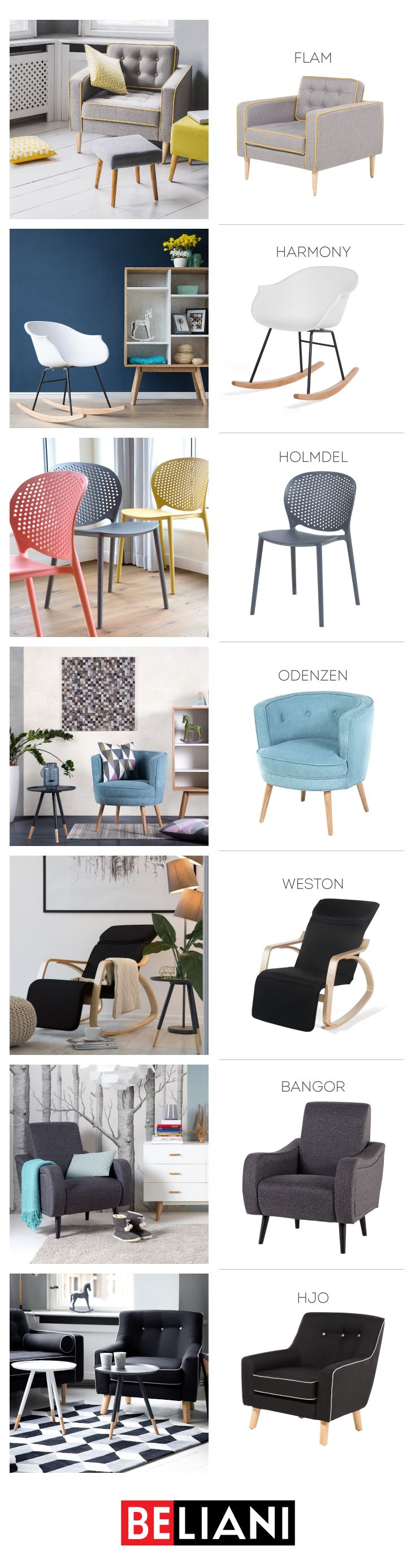 28 best New Home Furniture images on Pinterest