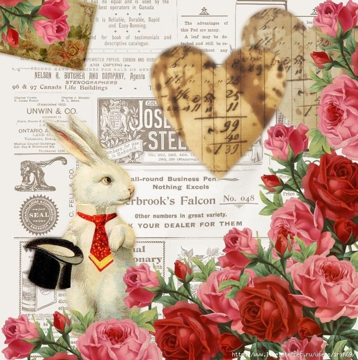 laminas-flores-decoupage-8