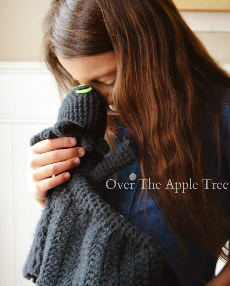 71 best for the boys images on pinterest crochet toothless from how to train your dragon over the apple tree ccuart Choice Image