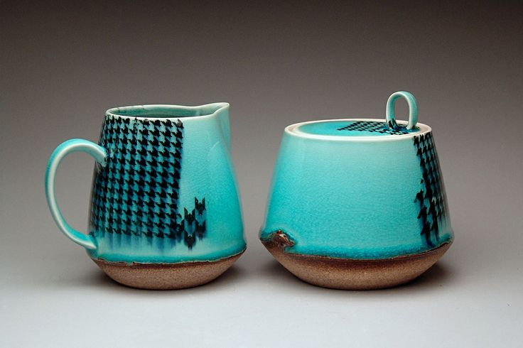 stephanie galli ceramics