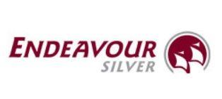 59. Endeavour Silver - Click Employment.