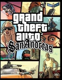 Grand Theft Auto San Andreas GTA Xbox 360 Game Five years ago Carl Johnson escaped from the pressures of life in Los Santos San Andreas a city tearing itself apart with gang trouble drugs and corruption Where filmstars and millionaires do their be http://www.comparestoreprices.co.uk/january-2017-6/grand-theft-auto-san-andreas-gta-xbox-360-game.asp