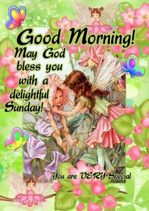 Good Morning Sunday God : Best good morning sunday images ideas on pinterest