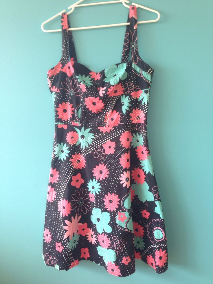 Dresses on Locl