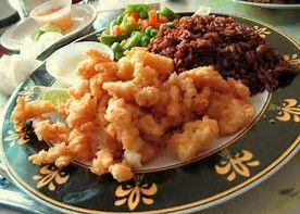 bahamas food - Bing images
