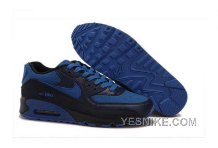 http://www.yesnike.com/big-discount-66-off-on-sale-nike-air-max-lunar-90-mens-trainers-sale-online.html BIG DISCOUNT! 66% OFF! ON SALE NIKE AIR MAX LUNAR 90 MENS TRAINERS SALE ONLINE Only $89.00 , Free Shipping!