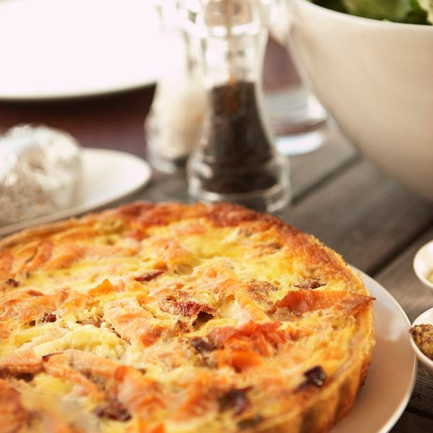 214 best images about tartes quiches et cakes on flan quiche and cakes