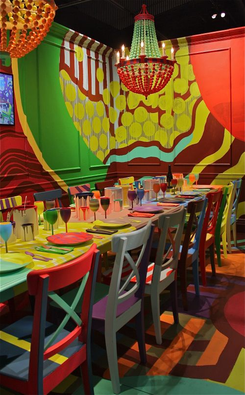 34 Best David Stark Images On Pinterest David Stark Event Design And Event Planning