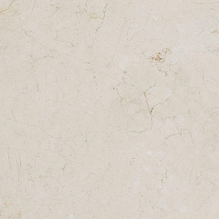 16 Best Crema Marfil Images On Pinterest Bathroom Ideas Bathrooms Decor And Flooring