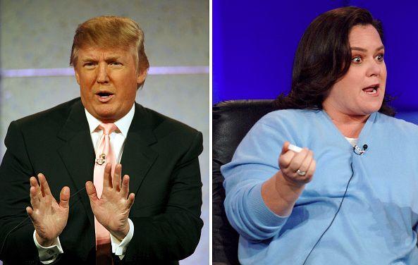 Rosie O'Donnell Defends Fox News' Megyn Kelly Against 'War on Women' With Crass Joke - http://www.theblaze.com/stories/2015/08/15/rosie-odonnell-defends-fox-news-megyn-kelly-against-war-on-women-with-crass-joke/?utm_source=TheBlaze.com&utm_medium=rss&utm_campaign=story&utm_content=rosie-odonnell-defends-fox-news-megyn-kelly-against-war-on-women-with-crass-joke