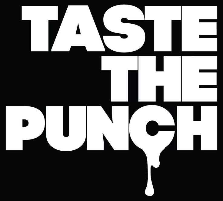 #housemusic Giggs, Mike Skinner and Charlie Sloth Confirmed As Taste The Punch Announce Two Special Ibiza Events: Taste The Punch deliver…