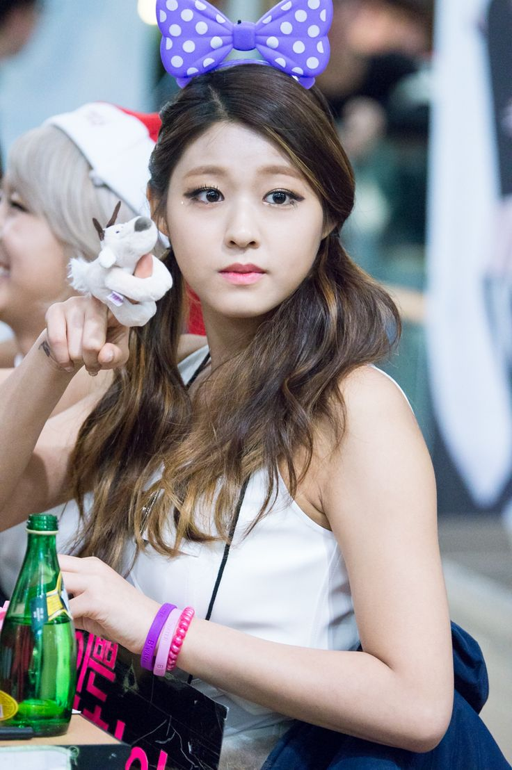 1000 Images About Aoa On Pinterest Names Galaxies And