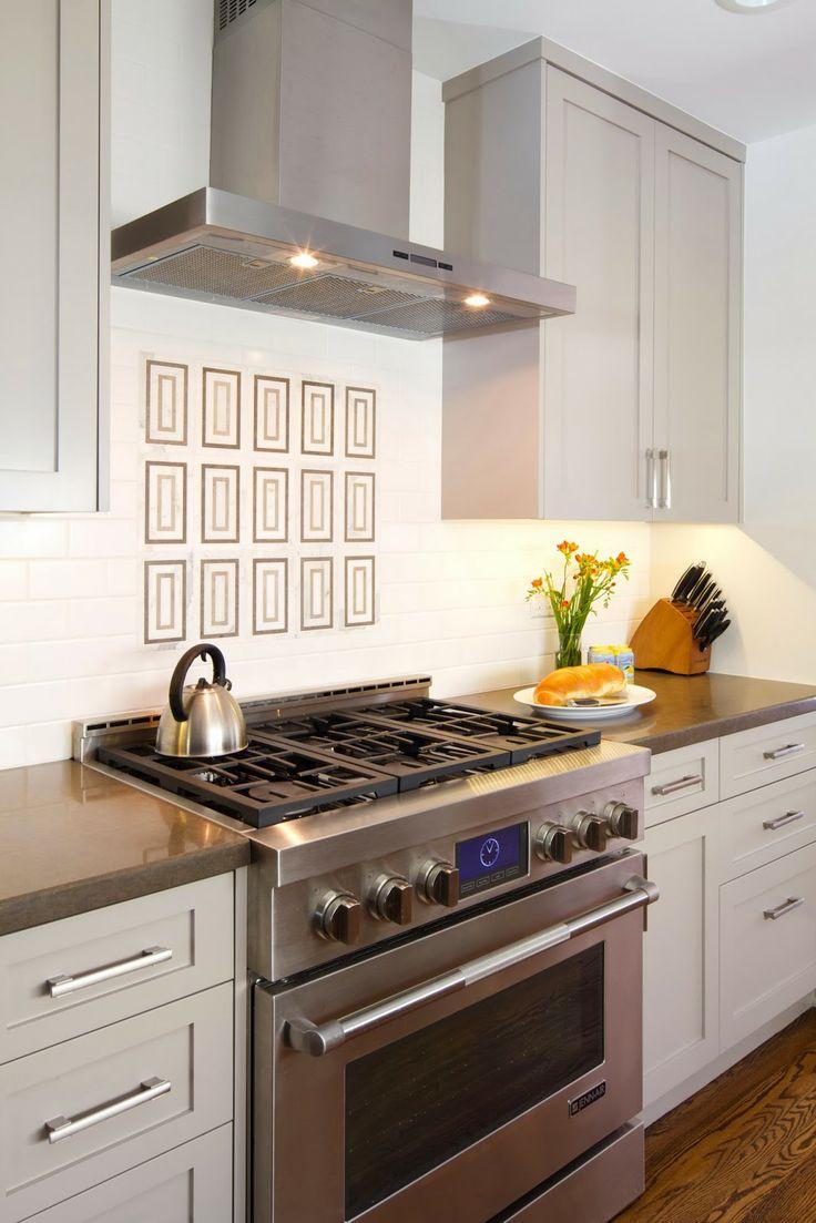 best upstairs redesign images on pinterest range hoods kitchen