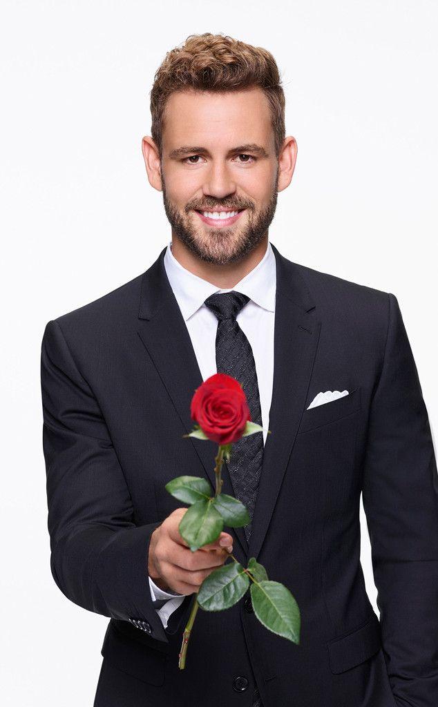 Meet Nick Viall's Ladies: the-bachelor-season-21-meet-nick-vialls-30-women