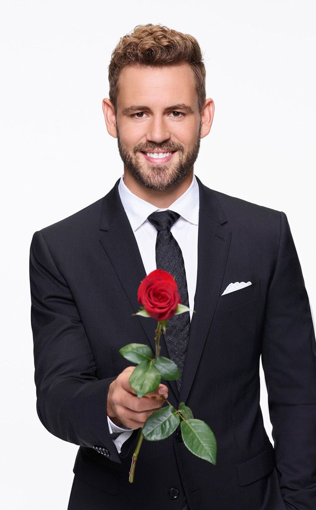 Meet Nick Viall's Ladies: the-bachelor-season-21-meet-nick-vialls-30-women